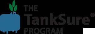 TankSure Program