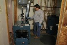 boiler2