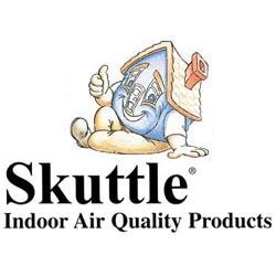 skuttle